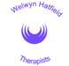 Welwyn Hatfield Therapists