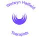 Welwyn Hatfield Therapists