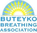 Buteyko Breathing Association