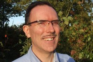 David Lintonbon