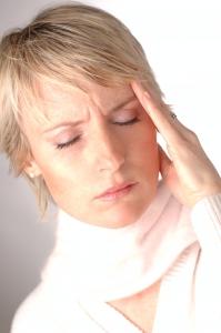 Headache_Migraine
